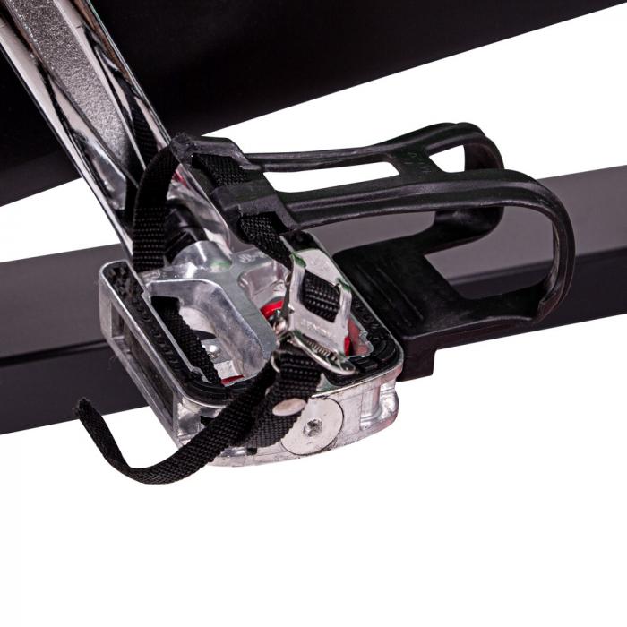 Bicicleta indoor cycling inSPORTline Airin [7]