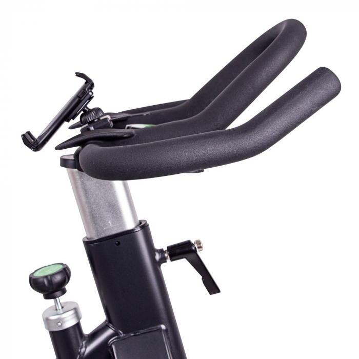 Bicicleta indoor cycling inSPORTline Airin [4]