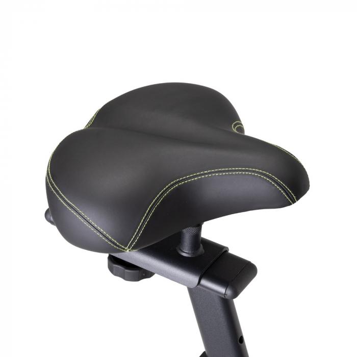 Bicicleta fitness inSPORTline Airbike Lite [12]
