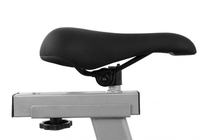 Bicicleta Indoor Cycling SCUD 7005 [7]