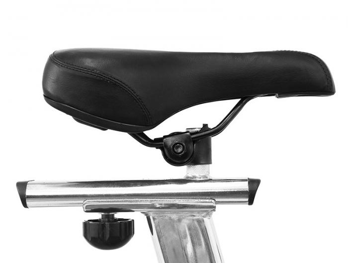 Bicicleta indoor cycling Scud 702 [8]