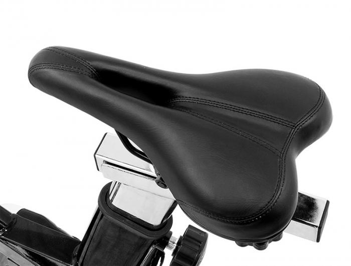 Bicicleta indoor cycling Scud 708 [12]