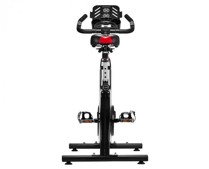 Bicicleta Indoor Cycling SCUD GIRO [3]