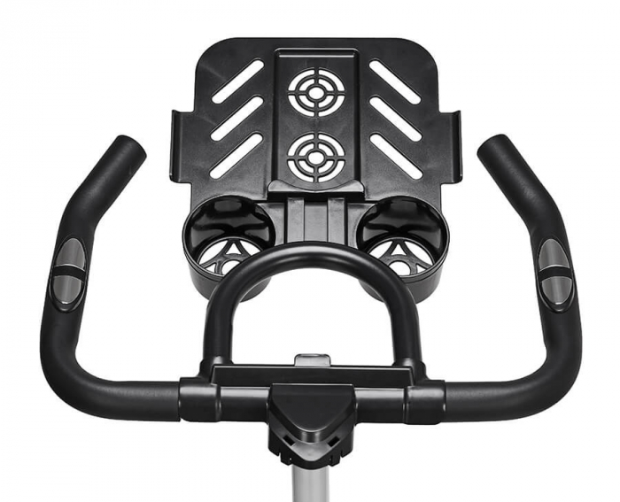 Bicicleta Indoor Cycling SCUD GIRO [4]