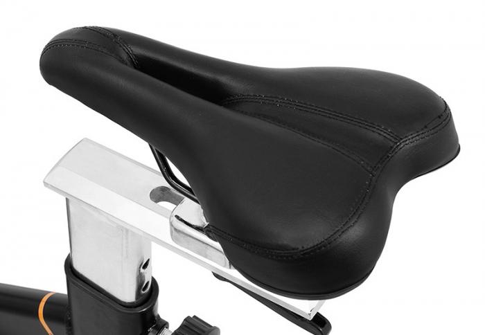 Bicicleta indoor cycling Scud GT-7002 [12]