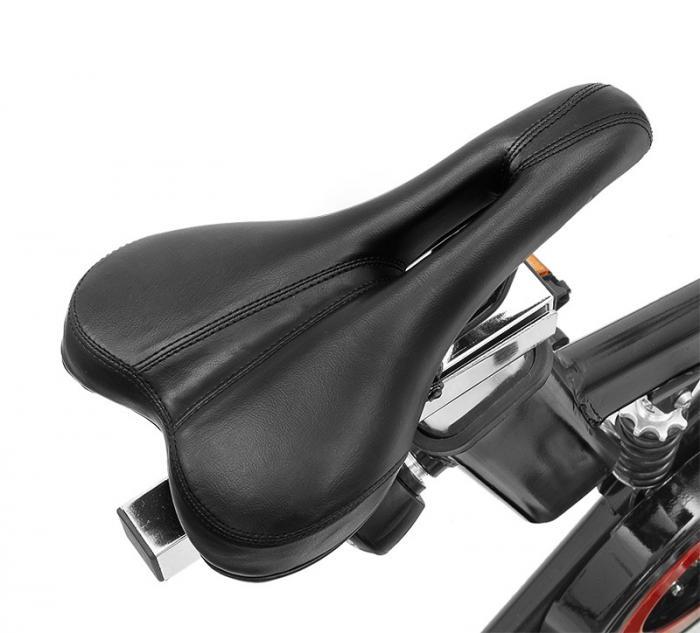 Bicicleta indoor cycling Scud GT-704 [13]