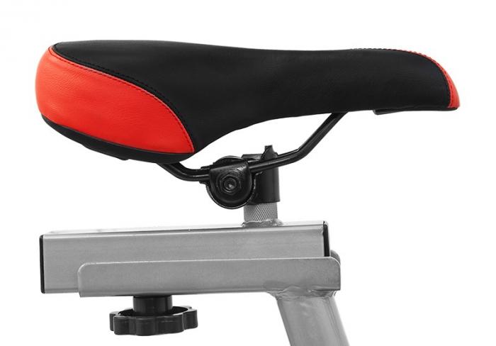Bicicleta indoor cycling Scud GT-705-neagra [5]