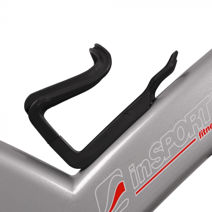 Bicicleta indoor Epsilon  [4]