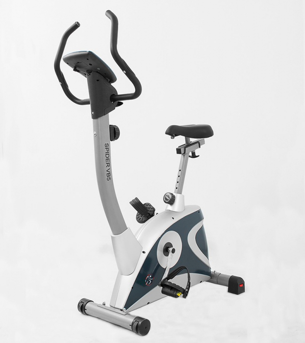 Bicicleta magnetica Hiton Spider VB5 [1]