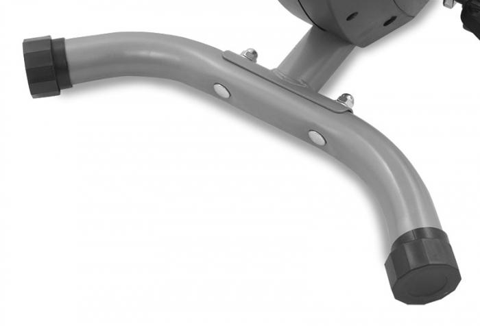 Bicicleta magnetica Hiton VB3 Rover [13]