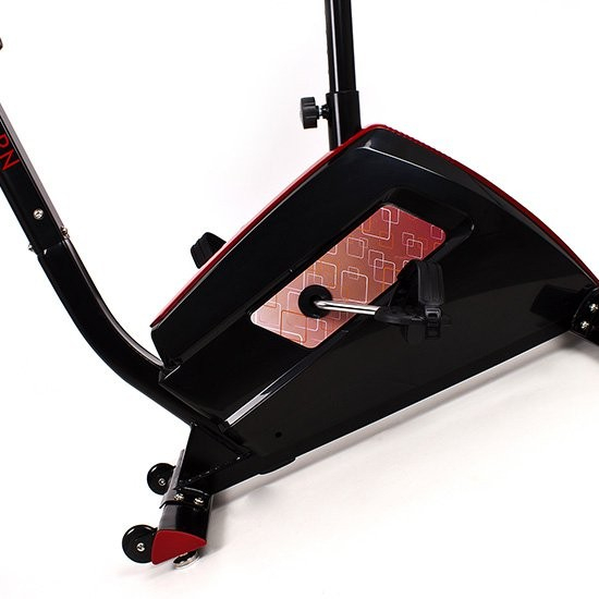 Bicicleta magnetica HORN SG-415B [3]