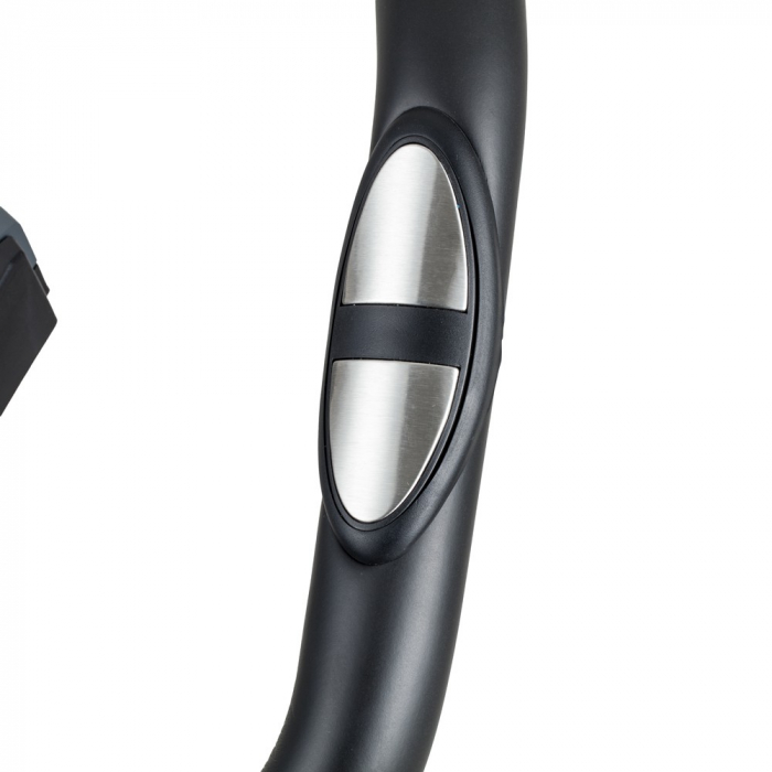 Bicicleta magnetica inSPORTline Ellare II [8]