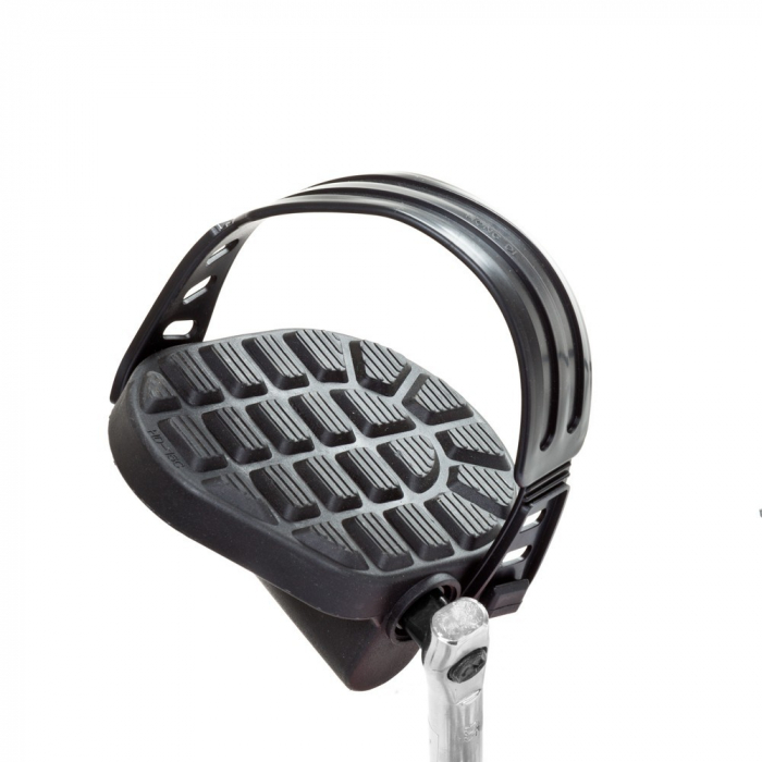 Bicicleta magnetica inSPORTline Kalistic-gri [5]