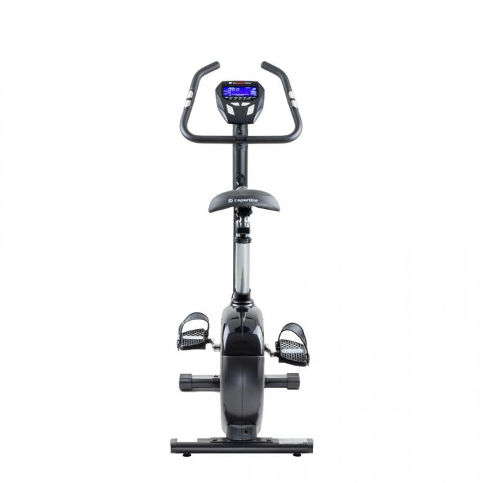 Bicicleta magnetica inSPORTline Salenas [2]