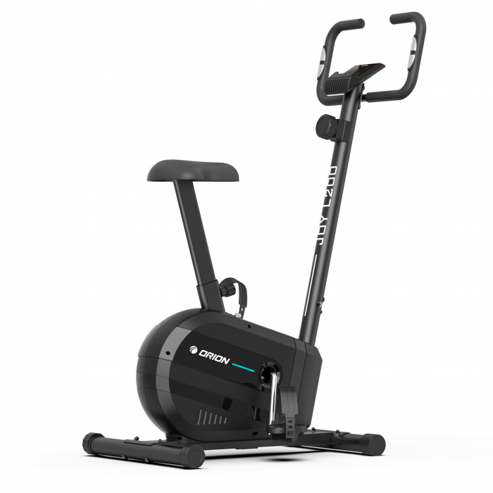 Bicicleta fitness magnetica Orion JOY L200 [2]