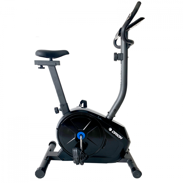 Bicicleta fitness magnetica Orion Tour M500 [1]
