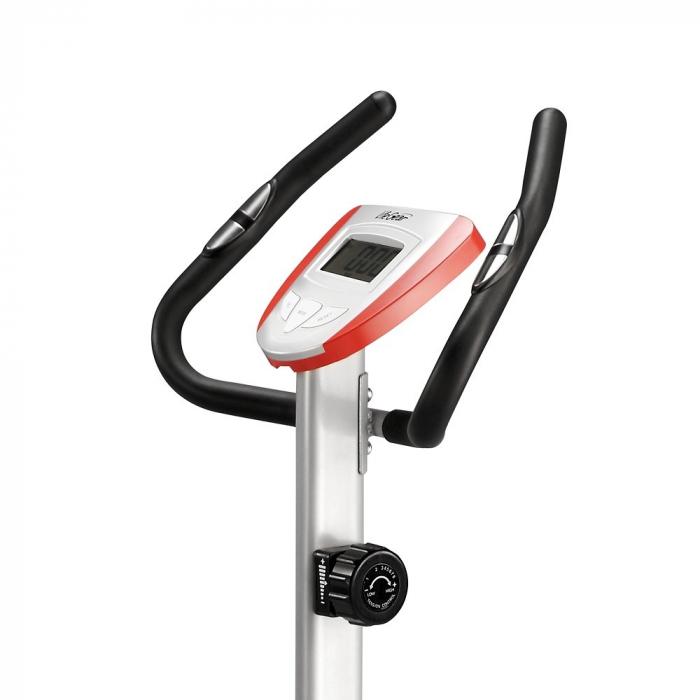 Bicicleta magnetica Rapid SE [1]