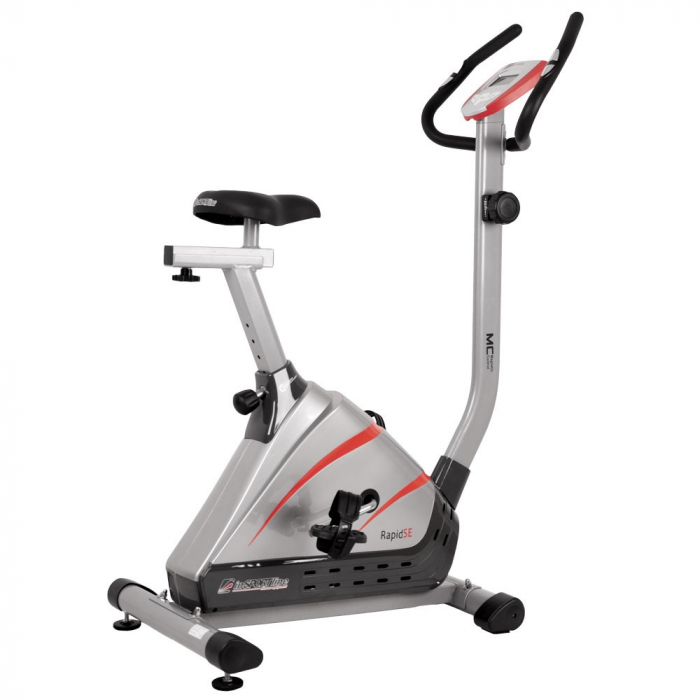 Bicicleta magnetica Rapid SE [0]
