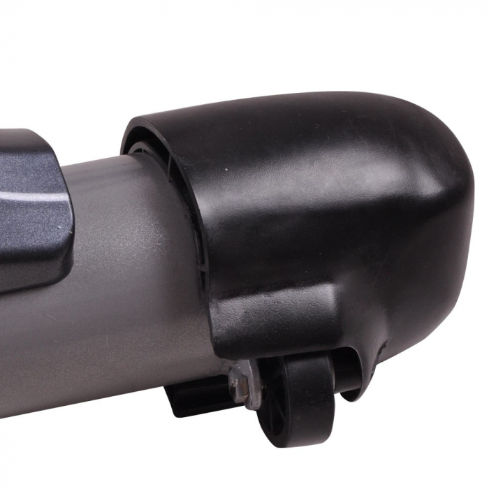 Bicicleta magnetica recumbent inSPORTline Nahary [9]