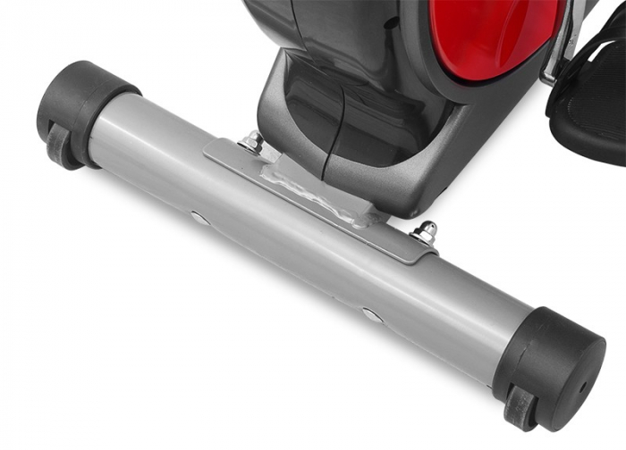 Bicicleta magnetica recumbent Scud Swift H5 [8]