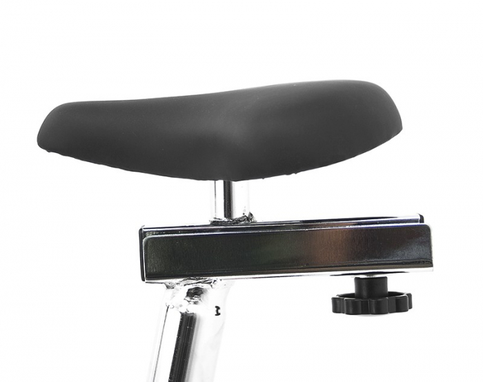Bicicleta magnetica Scud Cat V12 [6]