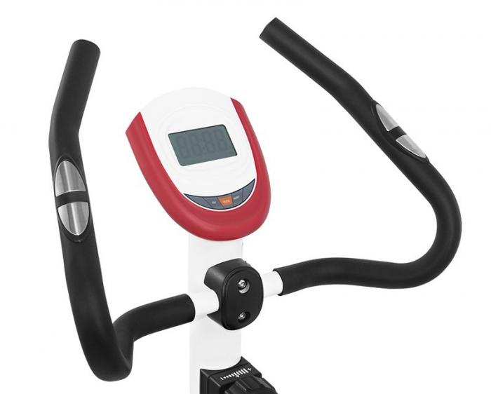 Bicicleta magnetica Scud Jupiter V [4]