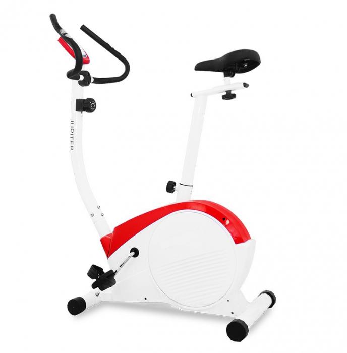Bicicleta magnetica Scud Jupiter V [0]