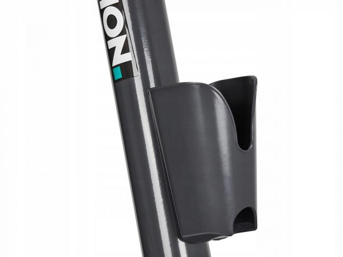 Bicicleta Magnetica SCUD Orion-gri [2]
