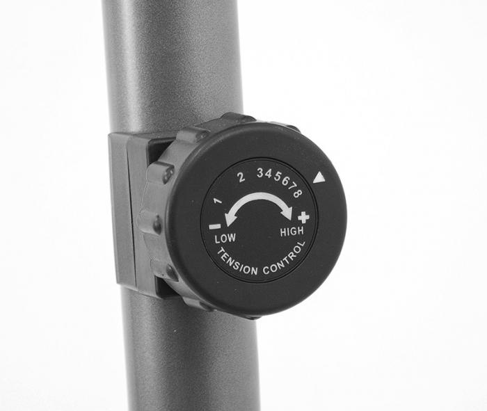 Bicicleta magnetica Scud Star V [5]