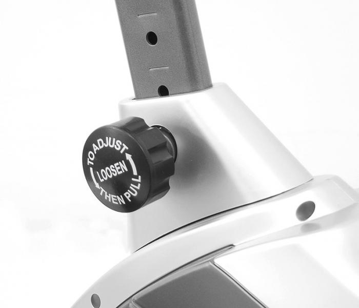 Bicicleta magnetica Scud Star V [7]