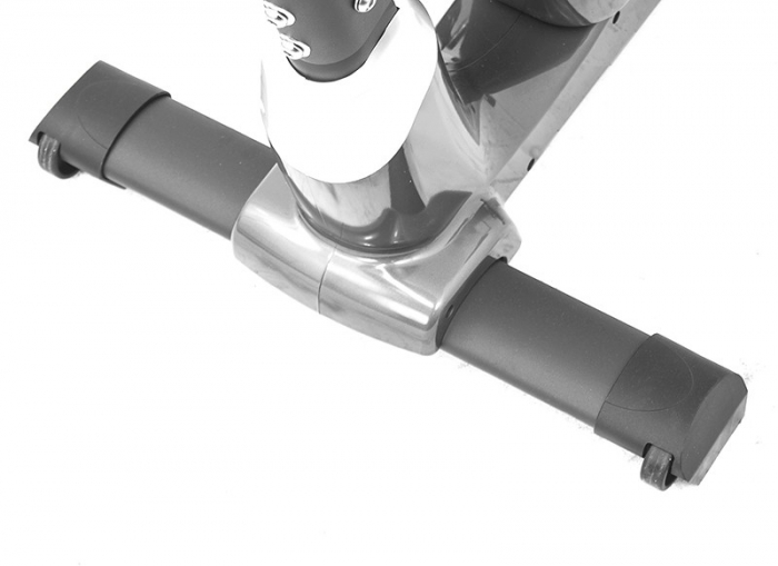 Bicicleta magnetica Scud Titan V [6]