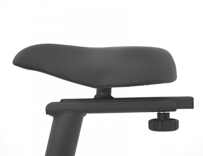 Bicicleta magnetica Scud Titan V [5]