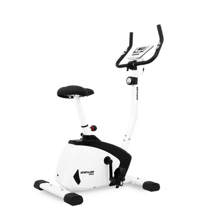 Bicicleta magnetica Scud V-Fit [2]
