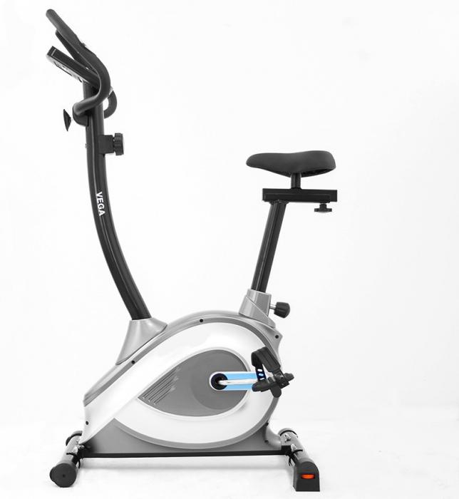 Bicicleta magnetica Scud Vega V [2]