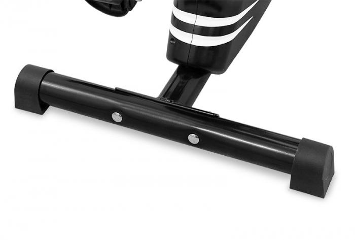 Bicicleta Magnetica SCUD Yank [8]