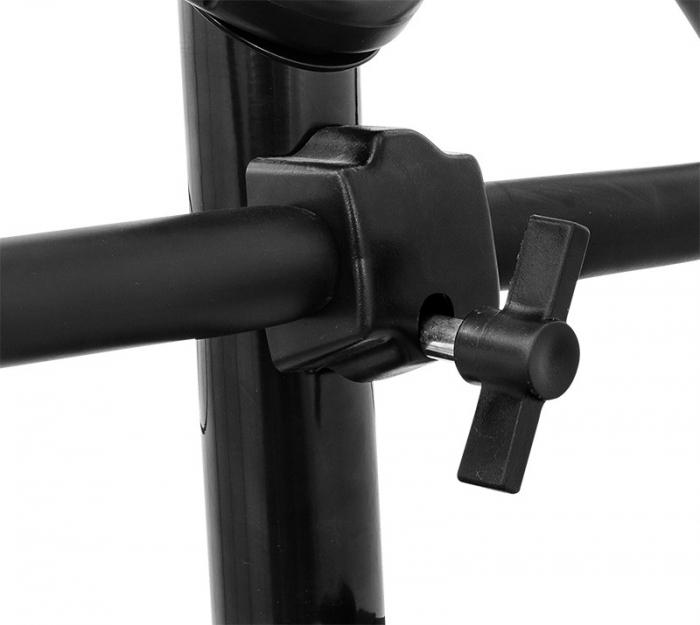 Bicicleta Magnetica SCUD Yelp [7]