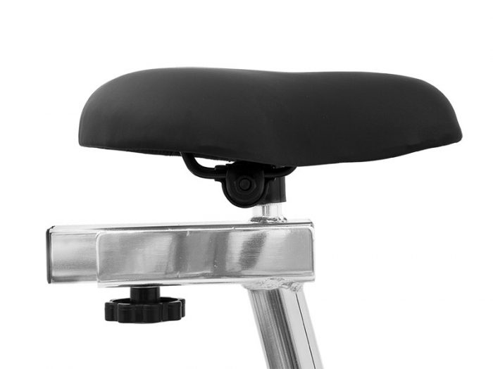Bicicleta Magnetica SCUD Yelp [5]