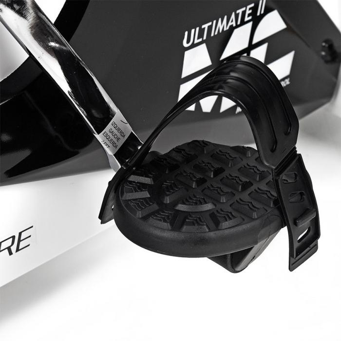 Bicicleta magnetica ULTIMATE II [5]