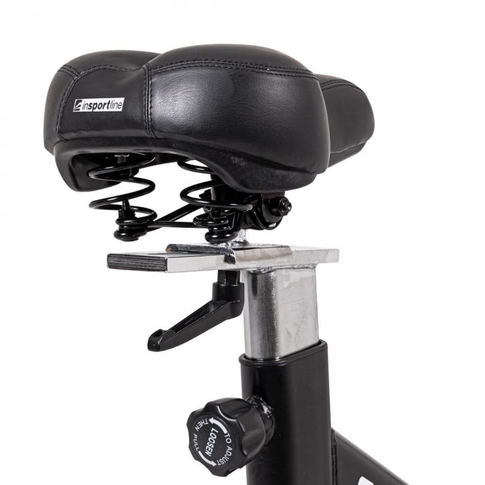 Bicicleta Spinning inSPORTline Alfan [6]