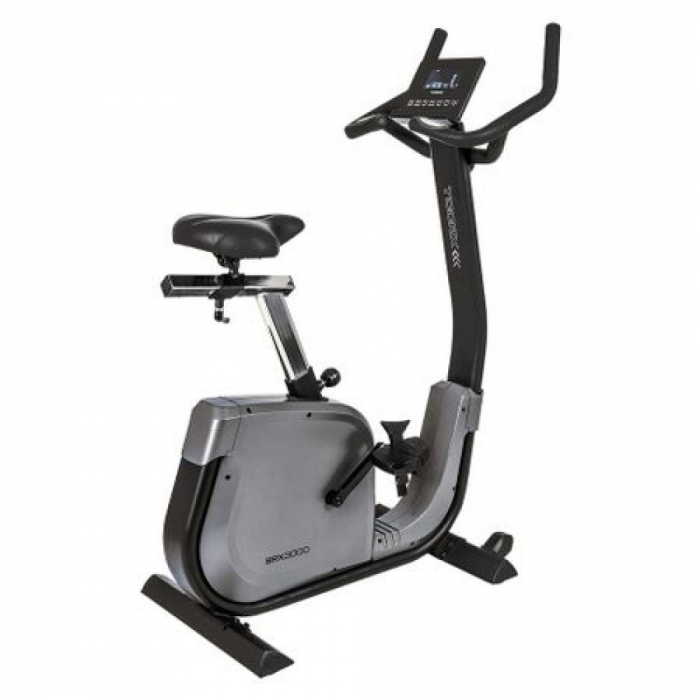 Bicicleta fitness semiprofesionala TOORX BRX-3000 [0]