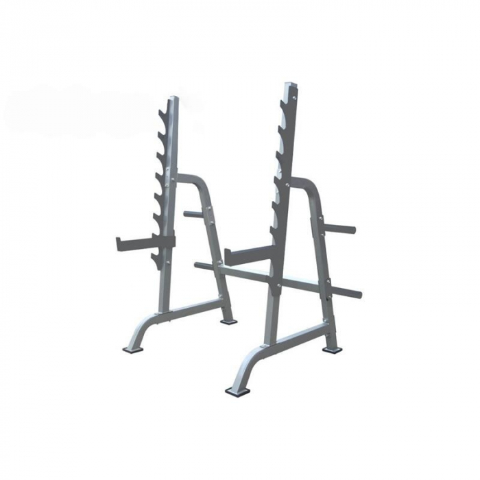 Cadru Genuflexiuni DY-DR-1285 Dayu Fitness [0]