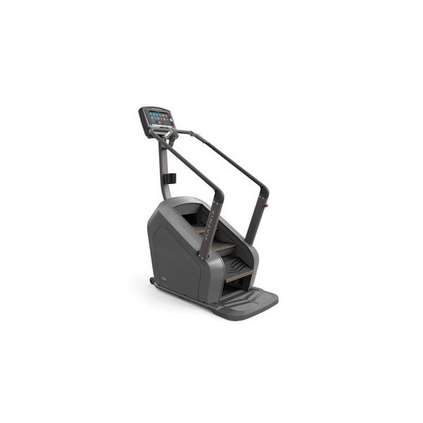 Climbmill Matrix C50 XIR [0]