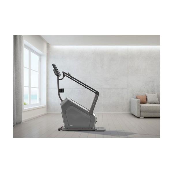 Climbmill Matrix C50 XIR [2]