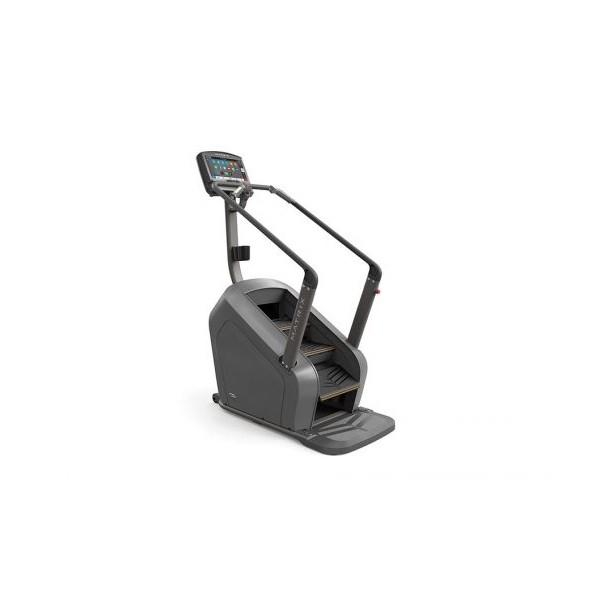 Climbmill Matrix C50 XR [0]