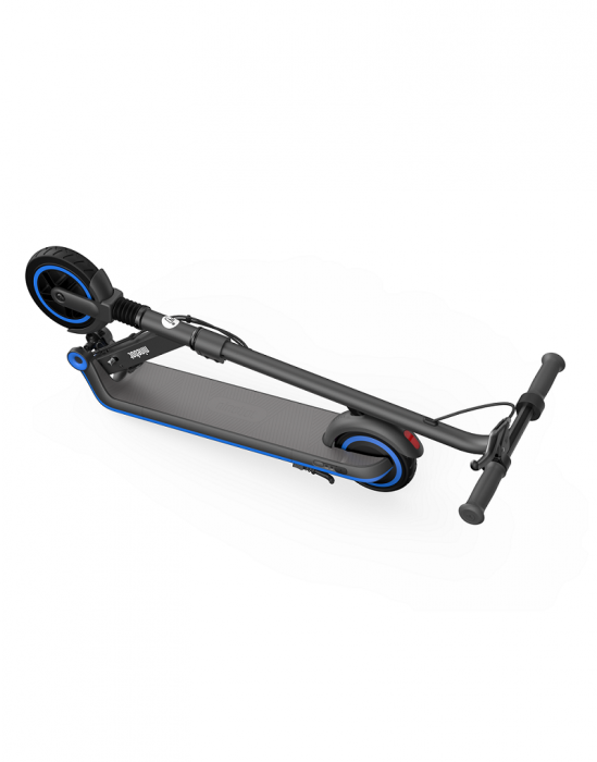 Trotineta electrica Ninebot eKickScooter ZING E10 [1]