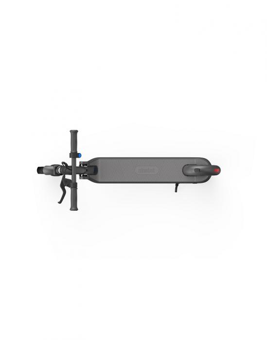 Trotineta electrica Ninebot eKickScooter ZING E10 [3]