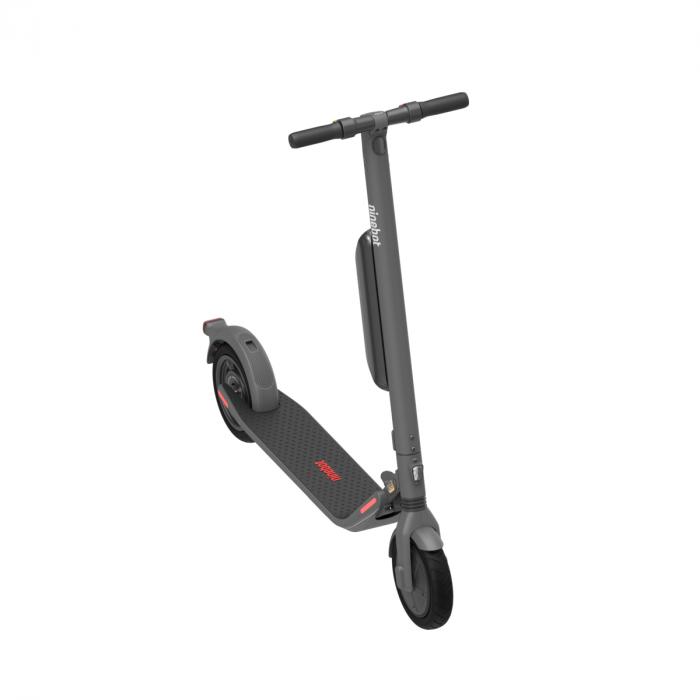 Trotineta electrica Ninebot KickScooter E45E Powered by Segway [1]