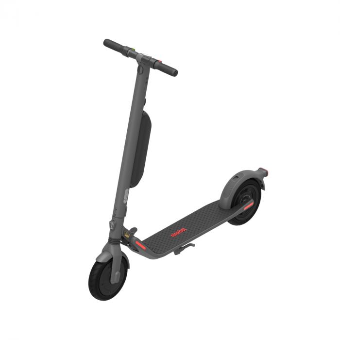 Trotineta electrica Ninebot KickScooter E45E Powered by Segway [2]