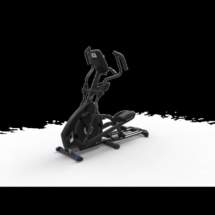 Bicicleta fitness eliptica Nautilus E628 [4]