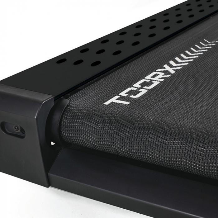 Banda de alergare electrica Toorx  TRX-9000 [2]